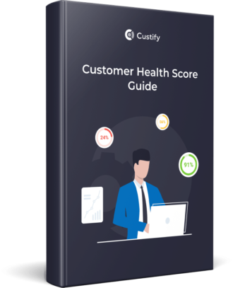 Full Guide to Customer Health Scores