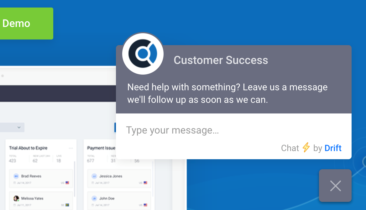 Create a Standout Customer Experience With Better SaaS
