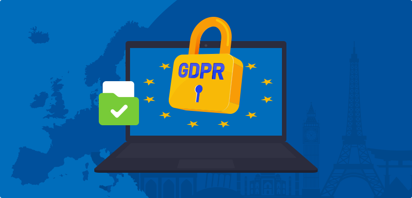 Custify and GDPR Compliance