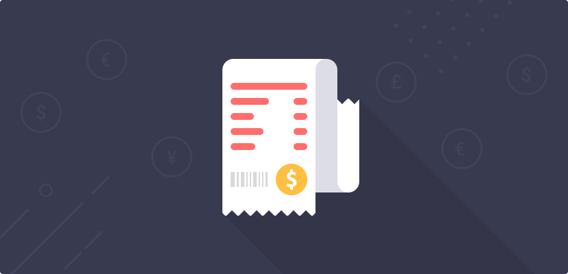 How SaaS Startups Can Avoid Failed Payments